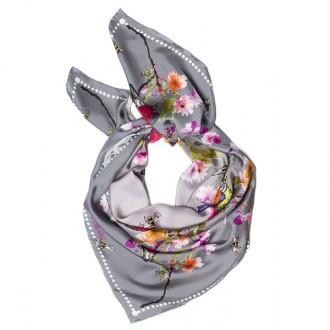 Blossom knot