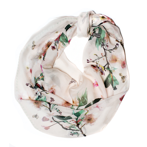 cherry helen ruth scarves