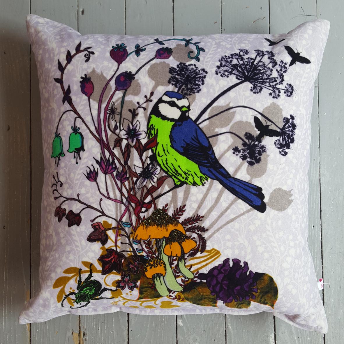 birdsong-velvet