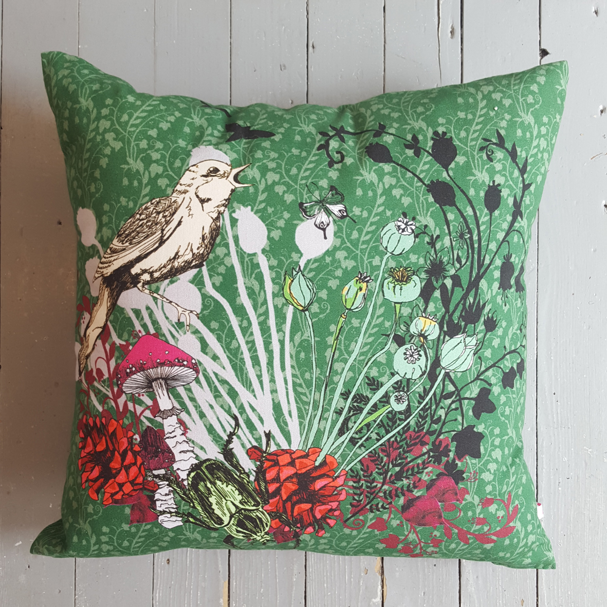nightingale-cushion-cotton