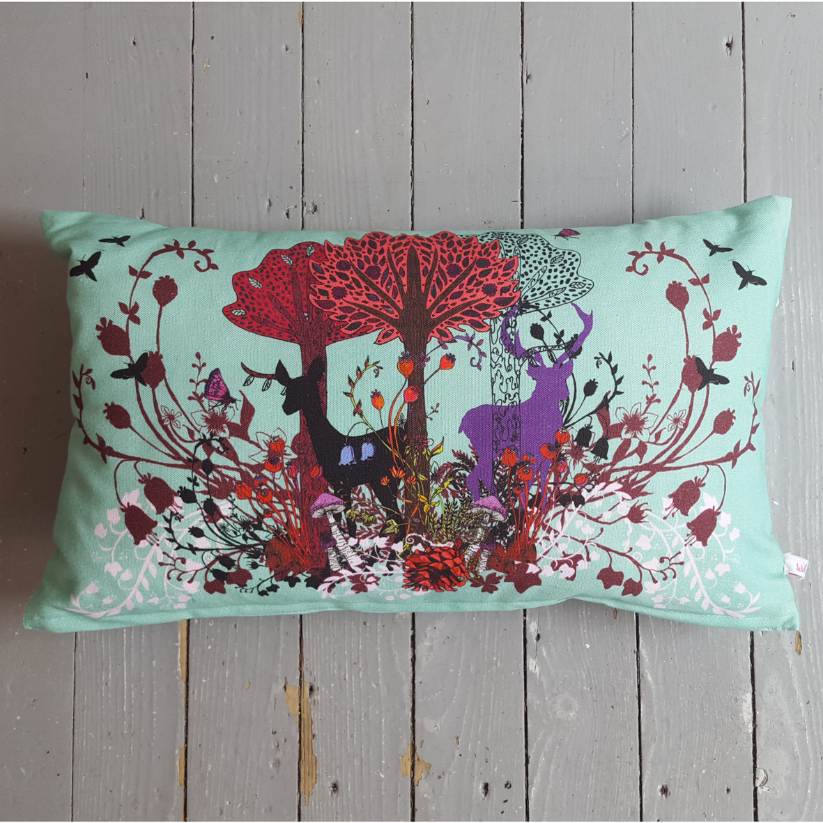 stag-mint-cushion