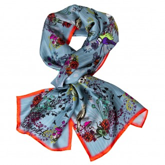 aviary-scarf-low-res
